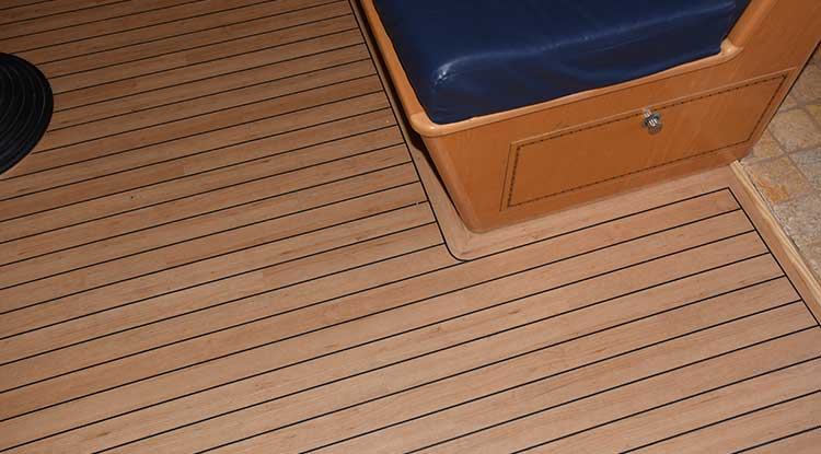 Marine Vinyl Yachts Fort Lauderdale Ds Greaves
